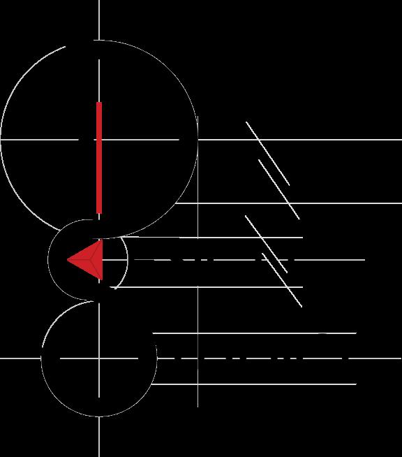 DDS-Logo-Final-012420